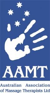Australian Assoc of Massage Therapists