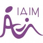 International Assoc of Infant Massage