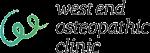 WEOC-logo-sm_150x53pixels